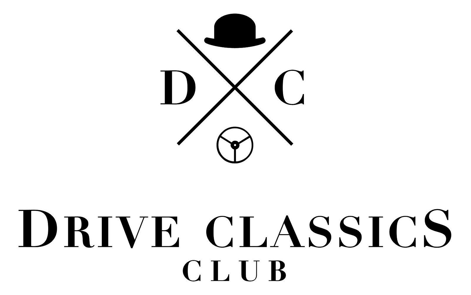 Drive Classics Club | Relaxed & elegant Classic car events and rallies.