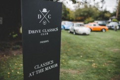 Inaugural Drive CLassics Club (28 of 61)