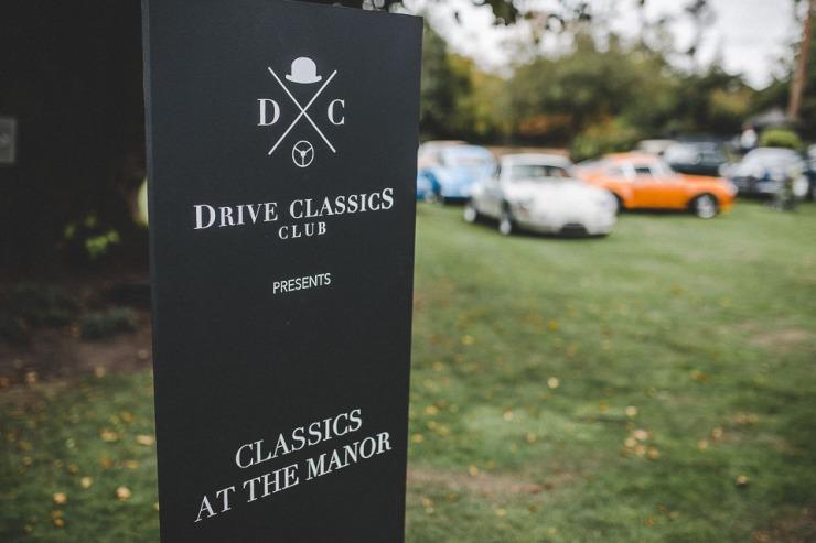 Inaugural Drive CLassics Club (28 of 61)