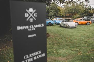 Inaugural Drive CLassics Club (51 of 61)