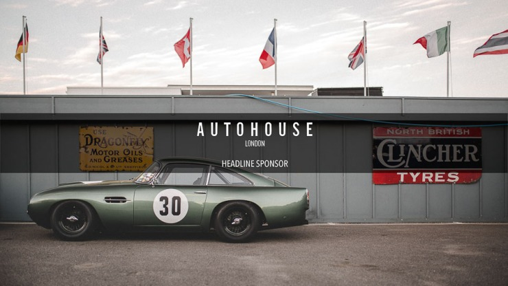 AUTOHOUSE LONDON HEADLINE SPONSOR.jpg