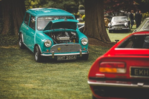 Classics At The Manor 2 (42 of 138)