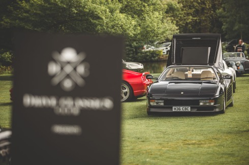Classics At The Manor 2 (9 of 138)