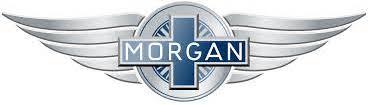 morgan motors logo 1.jpeg