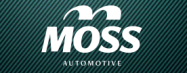 Moss AUtomotive Storage Logo.png
