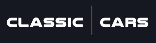 classiccars-logo.png