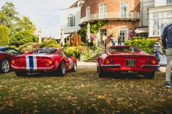 Classics AT The Manor 3 by Charlie B Photography (21 of 56)
