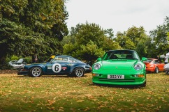 Classics AT The Manor 3 by Charlie B Photography (38 of 56)