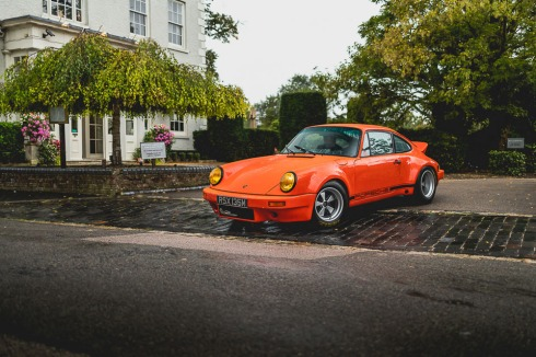 Classics AT The Manor 3 by Charlie B Photography (46 of 56)