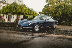 Classics AT The Manor 3 by Charlie B Photography (48 of 56)