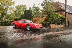 Classics AT The Manor 3 by Charlie B Photography (49 of 56)