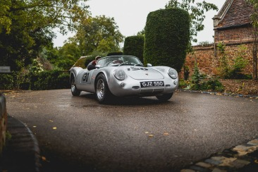 Classics AT The Manor 3 by Charlie B Photography (54 of 56)