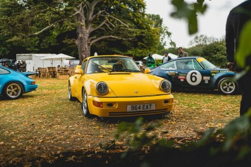 Classics AT The Manor 3 by Charlie B Photography (55 of 56)