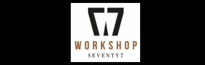 Workshop Seventy7.png