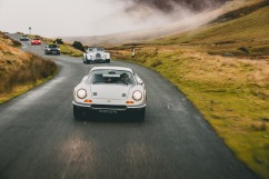 Drive Classics Rally - London to Wales 2019 (108 of 177)