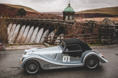 Drive Classics Rally - London to Wales 2019 (133 of 177)