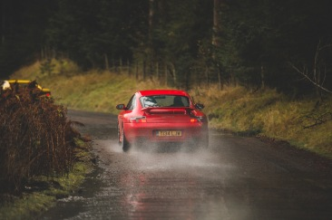 Drive Classics Rally - London to Wales 2019 (137 of 177)