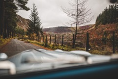 Drive Classics Rally - London to Wales 2019 (142 of 177)