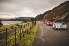 Drive Classics Rally - London to Wales 2019 (145 of 177)