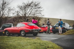Drive Classics Rally - London to Wales 2019 (154 of 177)