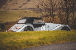 Drive Classics Rally - London to Wales 2019 (156 of 177)