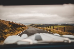 Drive Classics Rally - London to Wales 2019 (165 of 177)