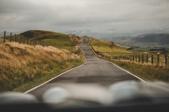 Drive Classics Rally - London to Wales 2019 (167 of 177)
