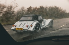 Drive Classics Rally - London to Wales 2019 (73 of 177)