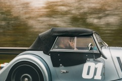 Drive Classics Rally - London to Wales 2019 (74 of 177)