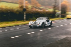 Drive Classics Rally - London to Wales 2019 (78 of 177)