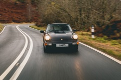 Drive Classics Rally - London to Wales 2019 (85 of 177)