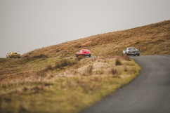 Drive Classics Rally - London to Wales 2019 (88 of 177)