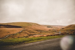 Drive Classics Rally - London to Wales 2019 (95 of 177)
