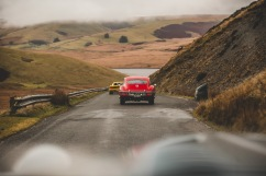 Drive Classics Rally - London to Wales 2019 (97 of 177)